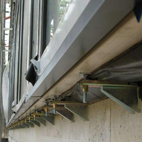 Квартиры рубероид шумоизоляция
